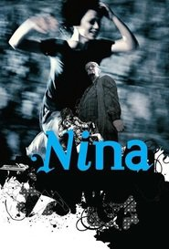 Nina is the best movie in Ailton Graca filmography.