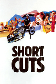 Short Cuts - movie with Matthew Modine.