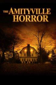 Film The Amityville Horror.