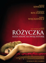 Rozyczka is the best movie in Jacek Braciak filmography.