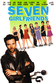 Seven Girlfriends is the best movie in Mimi Rogers filmography.