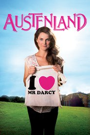 Austenland is the best movie in Bret McKenzie filmography.