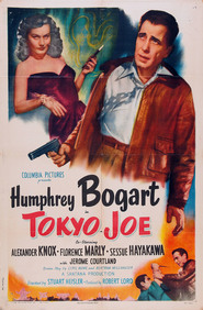 Tokyo Joe is the best movie in Florence Marly filmography.
