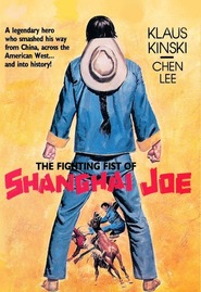 Il mio nome e Shangai Joe is the best movie in Carla Mancini filmography.