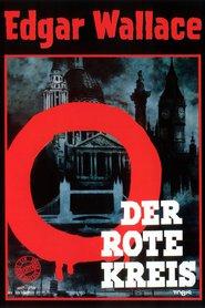 Der rote Kreis is the best movie in Ernst Fritz Furbringer filmography.