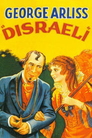 Disraeli is the best movie in Joan Bennett filmography.