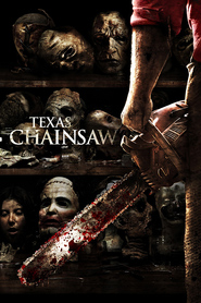 Texas Chainsaw 3D is the best movie in Scott Eastwood filmography.