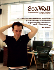 Sea Wall is the best movie in Andrew Scott filmography.