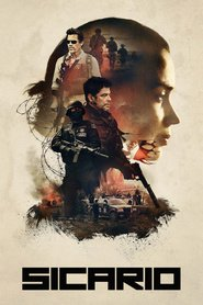 Sicario is the best movie in Raoul Trujillo filmography.