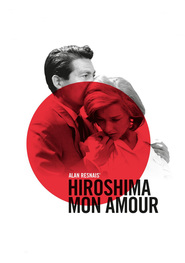 Hiroshima mon amour is the best movie in Bernard Fresson filmography.