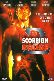Red Scorpion 2 is the best movie in Vladimir Kulich filmography.