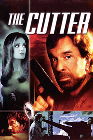 The Cutter - movie with Tracy Scoggins.