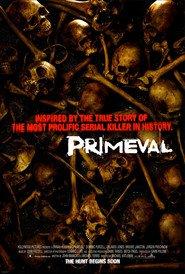 Primeval is the best movie in Jurgen Prochnow filmography.