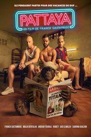 Pattaya is the best movie in Gad Elmaleh filmography.