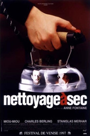 Nettoyage a sec is the best movie in Miou-Miou filmography.
