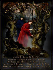 Dante's Hell Animated - movie with Eric Roberts.