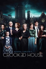 Film Crooked House.