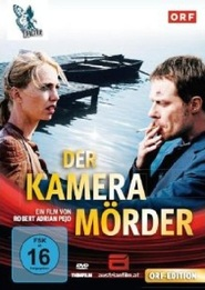 Der Kameramorder - movie with Dorka Gryllus.