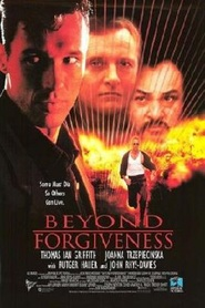 Blood of the Innocent is the best movie in Artur Zmijewski filmography.