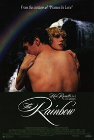 The Rainbow is the best movie in Jim Carter filmography.