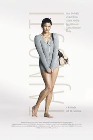 Tajnosti is the best movie in Ivan Franek filmography.