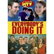 Everybody's Doing It is the best movie in Lisa Durupt filmography.