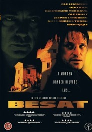 Besat is the best movie in Ole Ernst filmography.