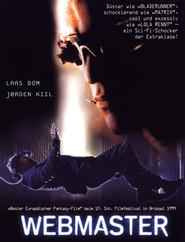 Skyggen is the best movie in Lars Bom filmography.