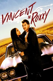 Vincent N Roxxy - movie with Zoey Deutch.