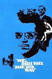 A ciascuno il suo is the best movie in Luigi Pistilli filmography.