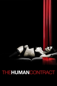 The Human Contract - movie with Idris Elba.