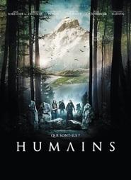 Film Humains.