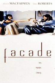 Facade - movie with Eric Roberts.