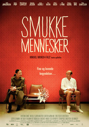 Smukke mennesker is the best movie in Carsten Bjornlund filmography.