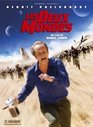 Les deux mondes is the best movie in Michel Duchaussoy filmography.
