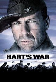 Film Hart's War.