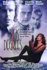 Silk Degrees - movie with Marc Singer.