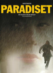 Paradiset is the best movie in Helena Bergstrom filmography.