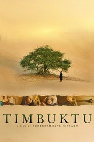 Timbuktu is the best movie in Toulou Kiki filmography.