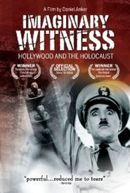 Imaginary Witness: Hollywood and the Holocaust is the best movie in Meryl Streep filmography.