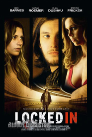 Locked In - movie with Eliza Dushku.