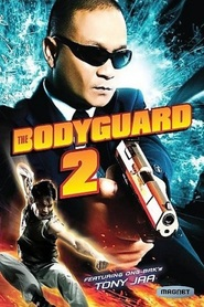 The Bodyguard 2 is the best movie in Tony Jaa filmography.