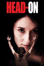 Gegen die Wand is the best movie in Meltem Cumbul filmography.