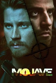 Mojave is the best movie in Garrett Hedlund filmography.