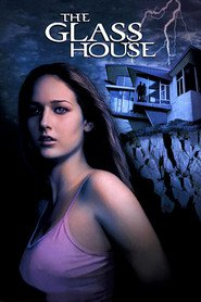 The Glass House - movie with Stellan Skarsgard.