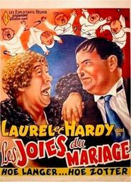 Twice Two - movie with Stan Laurel.