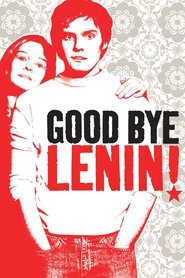 Good Bye Lenin! is the best movie in Michael Gwisdek filmography.