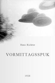 Vormittagsspuk is the best movie in Hans Richter filmography.