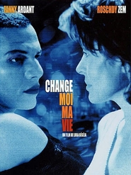Change moi ma vie is the best movie in Arie Elmaleh filmography.