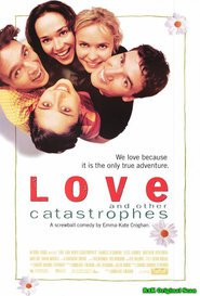 Love and Other Catastrophes - movie with Radha Mitchell.
